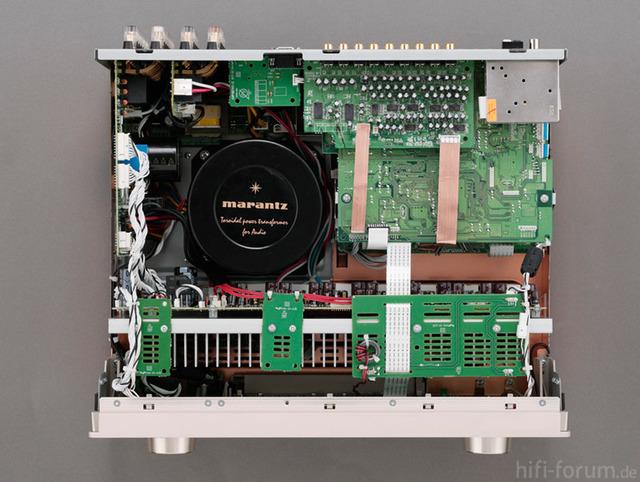 E Sr8002 Inside