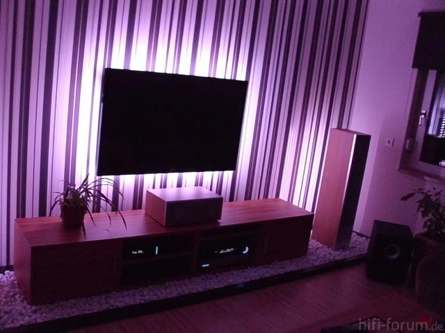bilder eurer wohn heimkino anlagen allgemeines hifi forum seite 505. Black Bedroom Furniture Sets. Home Design Ideas