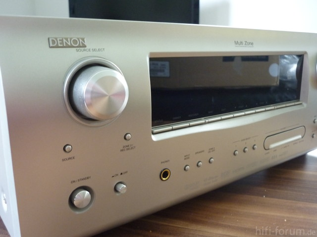 AVR Front 2