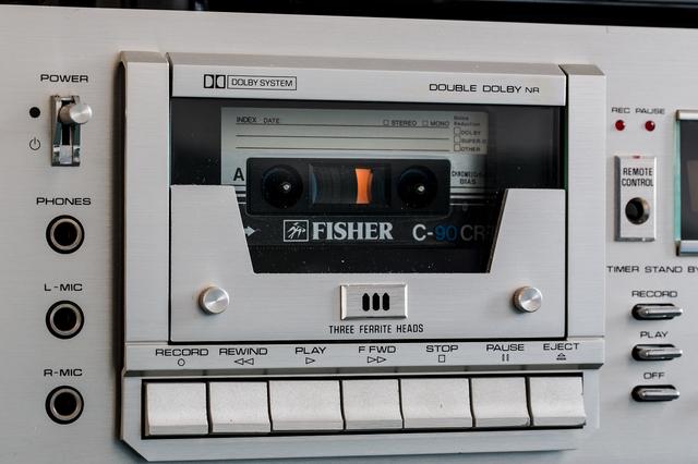fishercr51508