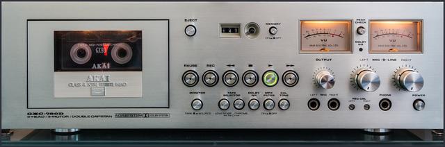 gxc760d8