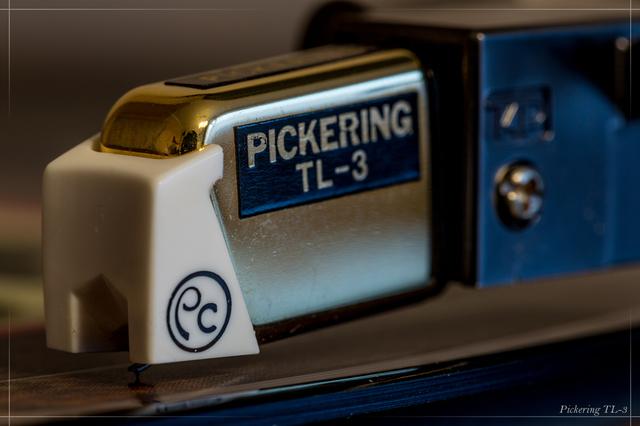 pickeringtl33