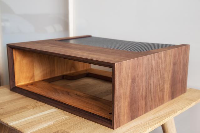 Woodcase_1