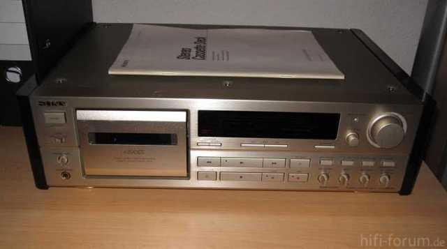 SonyTCK890ES