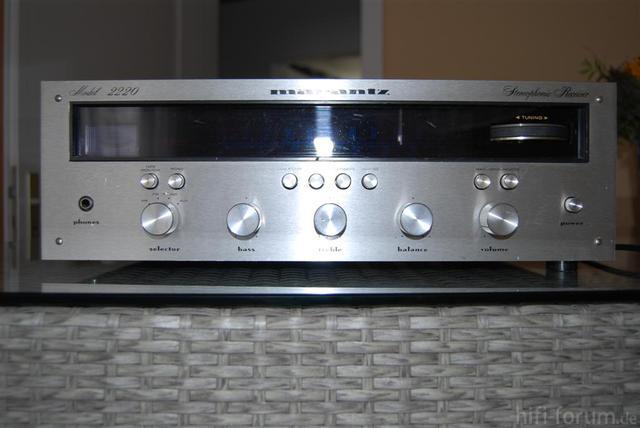 DSC 0050 (Large)