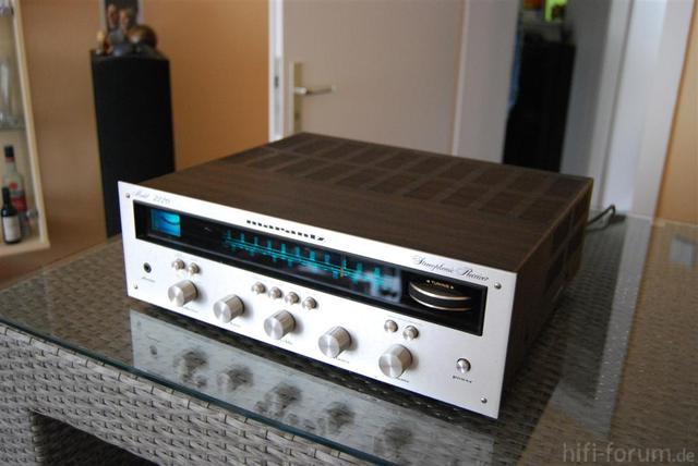 DSC 0053 (Large)