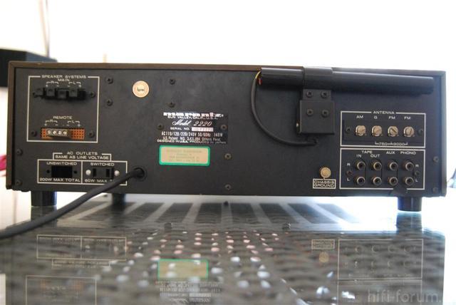 DSC 0055 (Large)