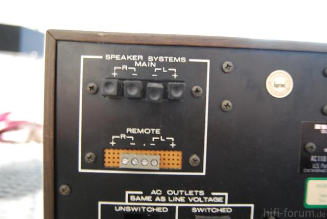 DSC 0057 (Large)