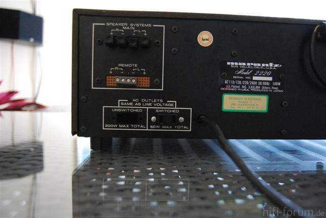 DSC 0058 (Large)
