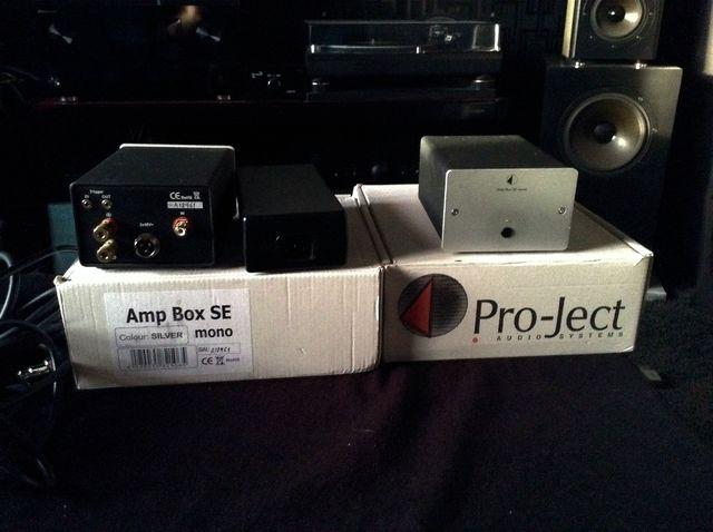 pro ject amp box se verst rker receiver hifi forum. Black Bedroom Furniture Sets. Home Design Ideas