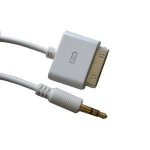 IPhone Audio Kabel