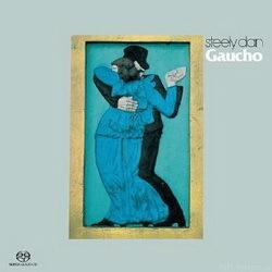 Sttely Dan - Gaucho