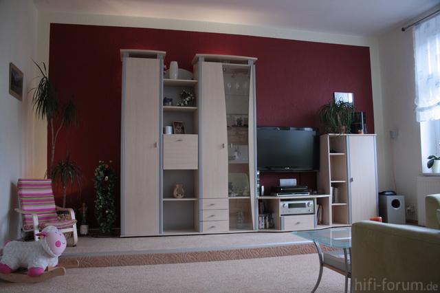 Wohnzimmer Alt 2