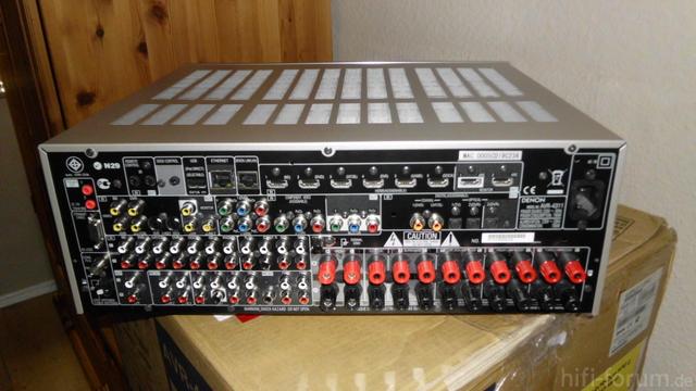 DSCI0164