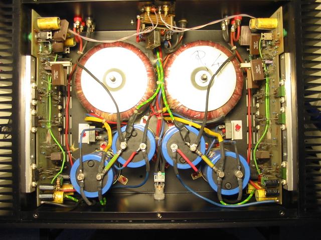 Musical Fidelity P270 groot.jpg