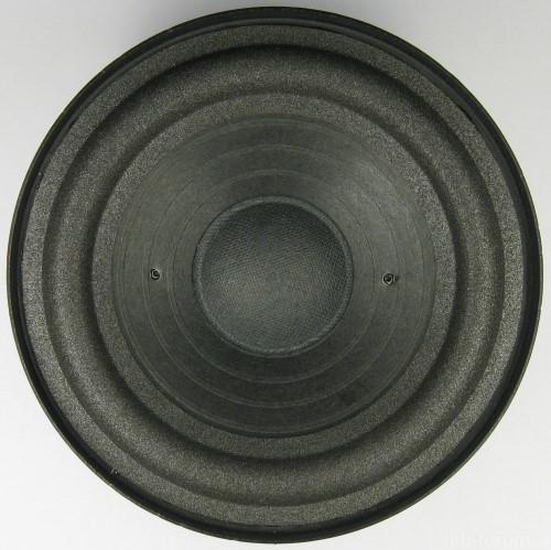 RFT-01