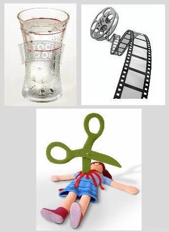 Filmrätsel