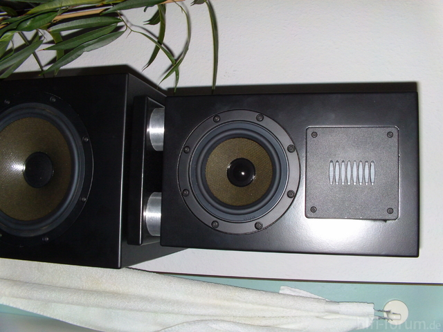 DVCI0028