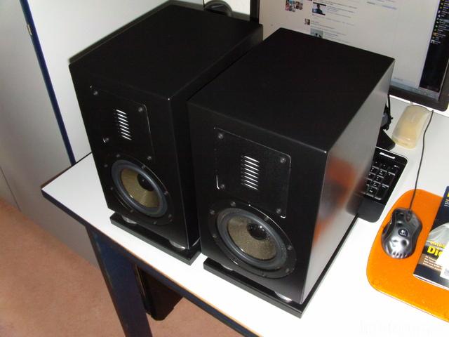 DVCI0039