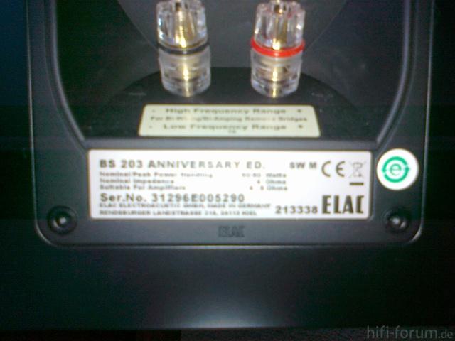 ELAC 203A 002