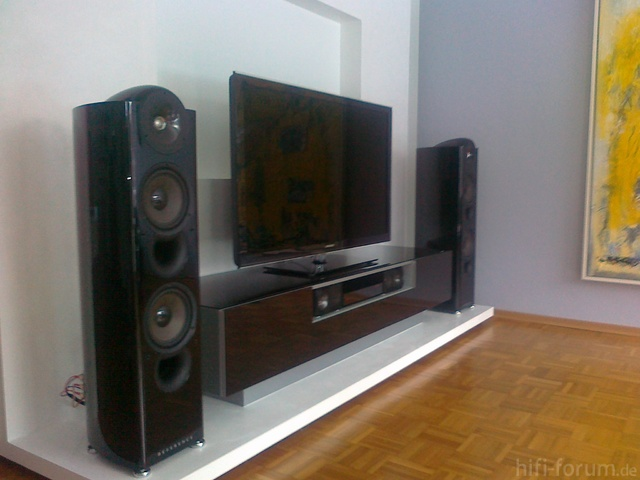 KEF 2052 003