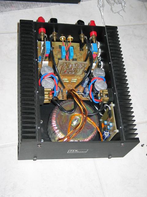 IMG 5865
