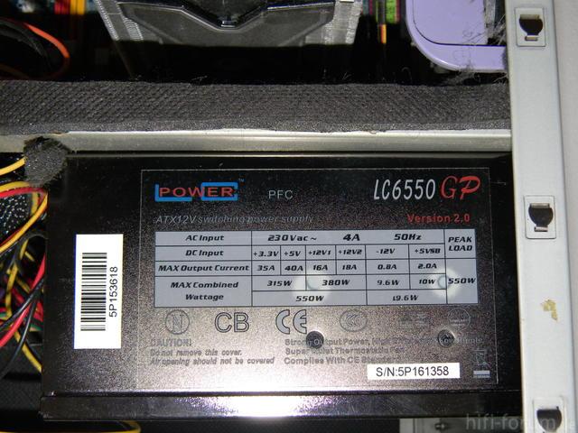 DSCN7360