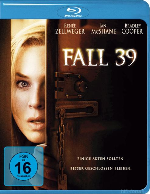 Blu Ray Film Paramount Fall 39 Bild 1288174098