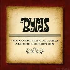 Byrds Complete Album Collection2