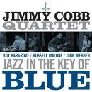 Jimmy Cobb   Jazz In The Key Of Blue