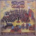 Procol Harum Live In Concert With