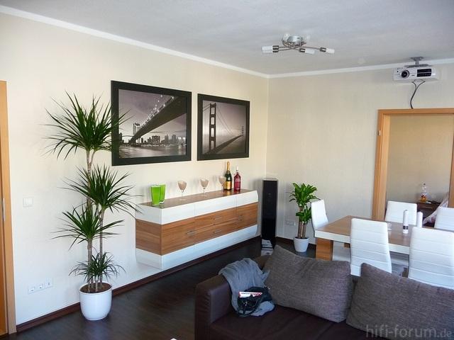 stammtisch heco celan lautsprecher hifi forum. Black Bedroom Furniture Sets. Home Design Ideas