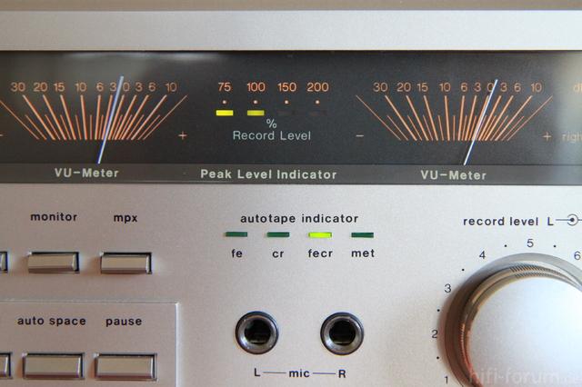 C846 Vu-Meter_1