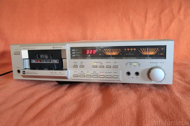 C846 Vu-Meter_2
