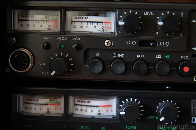 CR 260 Und 1600