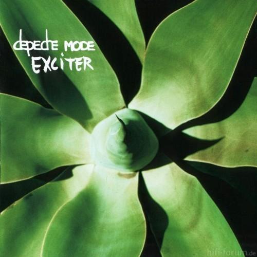 DM_Exciter