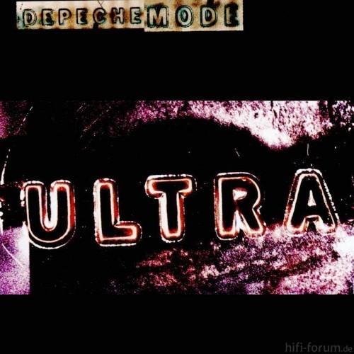 DM_Ultra