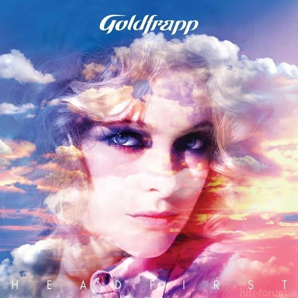 Goldfrapp_Head_First