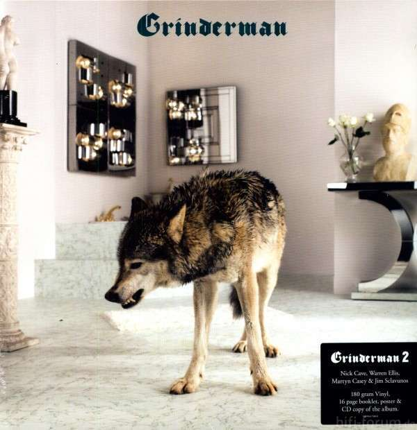 Grinderman2_Vinyl