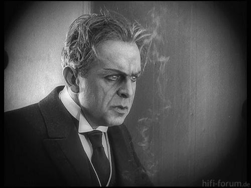 Dr Mabuse Der Spieler 1922 L 2