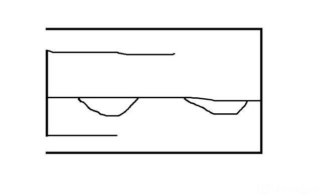 Bandpass 2 Chassis