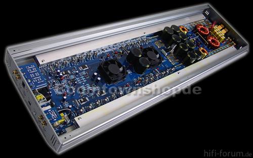 IMPACTHC550 2 II