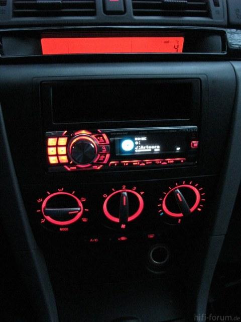 9886 Im Mazda 3