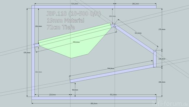 JBP.18 19mm Plan #1