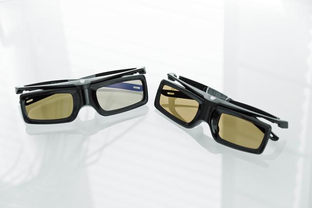 X9305C ? 3D Brillen