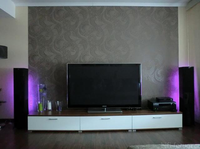 bilder eurer wohn heimkino anlagen allgemeines hifi forum seite 571. Black Bedroom Furniture Sets. Home Design Ideas