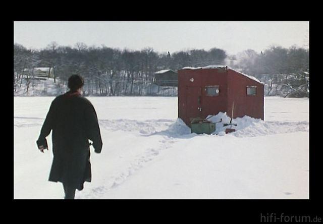 Film5