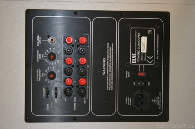 IMG 5206