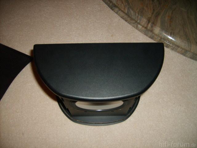 Monitor Audio Silver SFX
