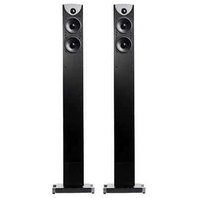 Audio Pro Image 44 3